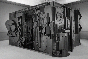 Louise-Nevelson-Mrs-Ns-Palace